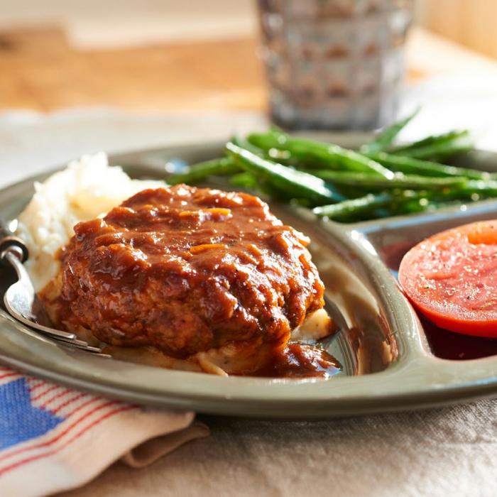 1001 ideas de recetas f ciles y r pidas para hacer en casa - Salsa para bogavante cocido ...