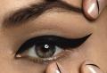 Cómo maquillarse los ojos – ideas alucinantes con tutoriales paso a paso