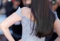 110 propuestas de cortes de pelo largo según las últimas tendencias 2018