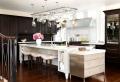 100 increíbles diseños de cocinas con isla