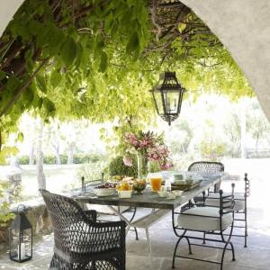 90 ideas sobre diseño de patios decorados de maravilla, porches y terrazas
