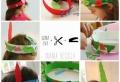 Manualidades con Goma Eva – divertidas ideas para pequeños y adultos