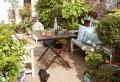 ¿Cómo decorar un jardín pequeño? Algunos trucos y más de 100 diseños de jardines