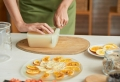 Cómo hacer jabón casero paso a paso – ideas originales y bonitas