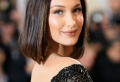 Tendencias en cortes de pelo corto mujer para el año 2018