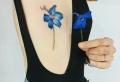 Preciosos diseños de tatuajes simbólicos con gran significado