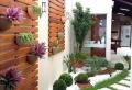 Más de 90 fotos con ideas para jardines