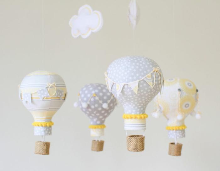 manualidades originales con bombillas, decoración DIY para el cuadro infantil paso a paso
