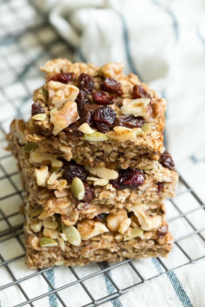 desayuno de dieta de cereales, propuestas de recetas para llevar una dieta sana y equilibrada