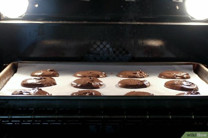 recetas de postres fáciles y rápidos de como hacer en casa los pasteles whoopie con crema de malvaviscos