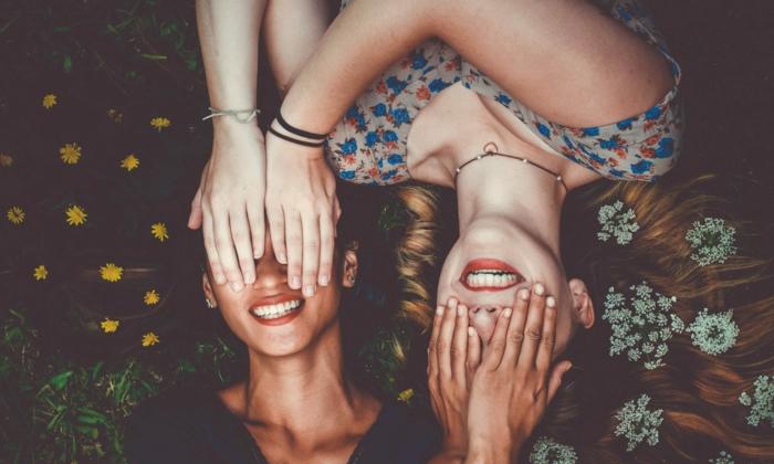 ideas sobre que regalarle a tu mejor amiga con tutoriales, regalos DIY y otras propuestas