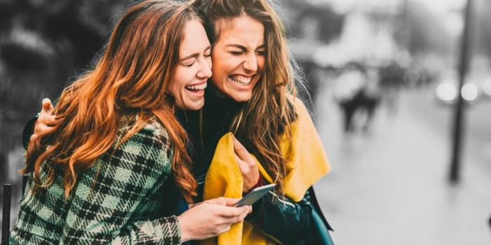 ideas de regalos para mejores amigas, ingeniosas propuestas que regalarle a tu mejor amiga