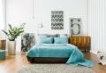 Ideas sobre cómo decorar una habitación de matrimonio con encanto en más de 80 fotos