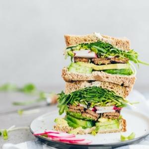 Recetas de comidas fáciles y sanas ideales para el verano