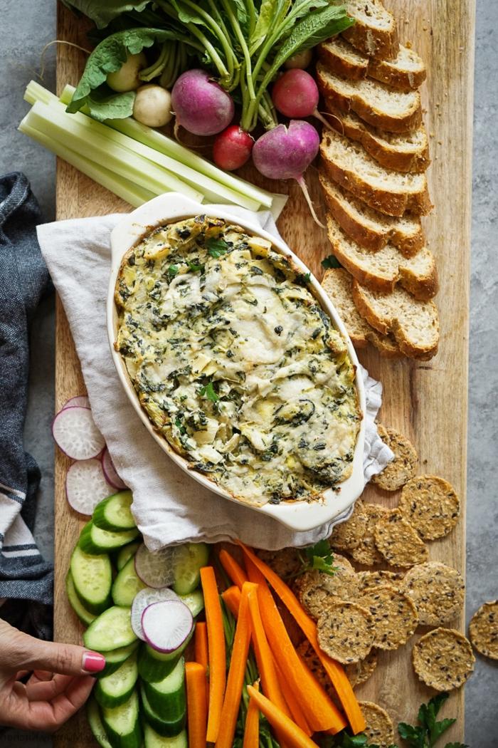 como preparar una cazuela con brócoli, ideas de recetas faciles para cenas saludables en familia