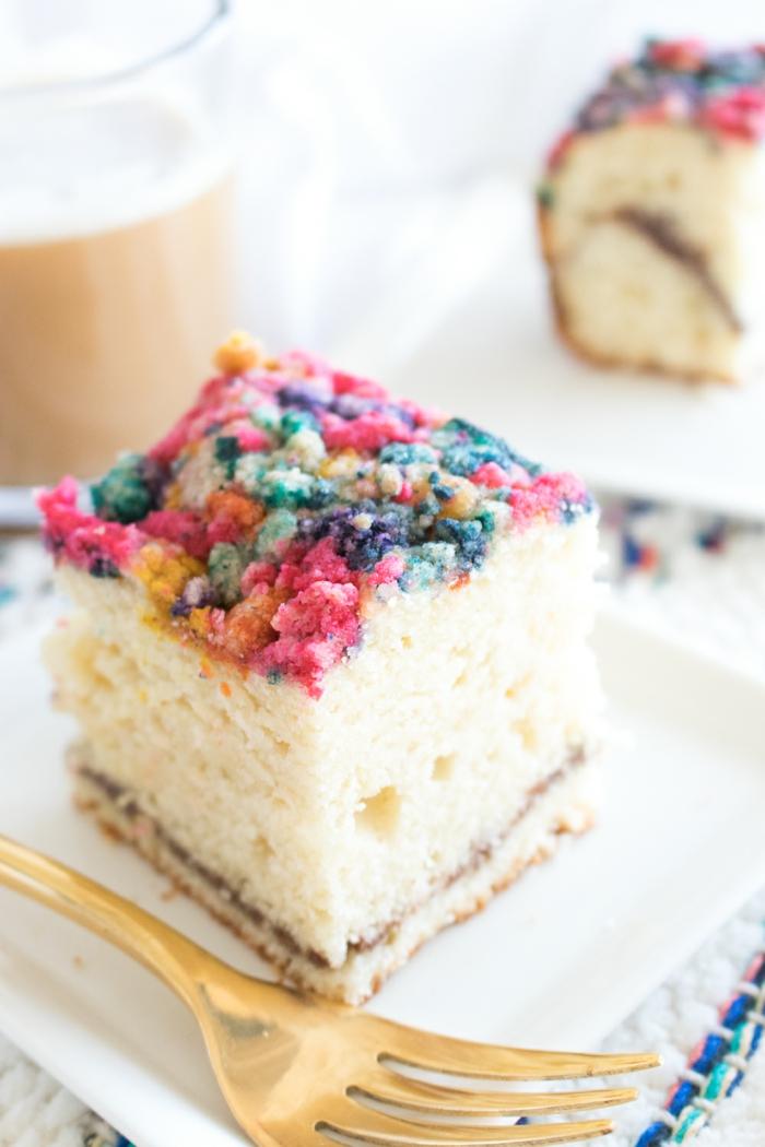 sorprende tu mejor amiga con una tarta personalizada, ejemplos de regalos originales para amigas en fotos