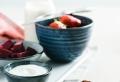 Recetas fáciles y saludables de batidos de proteínas caseros