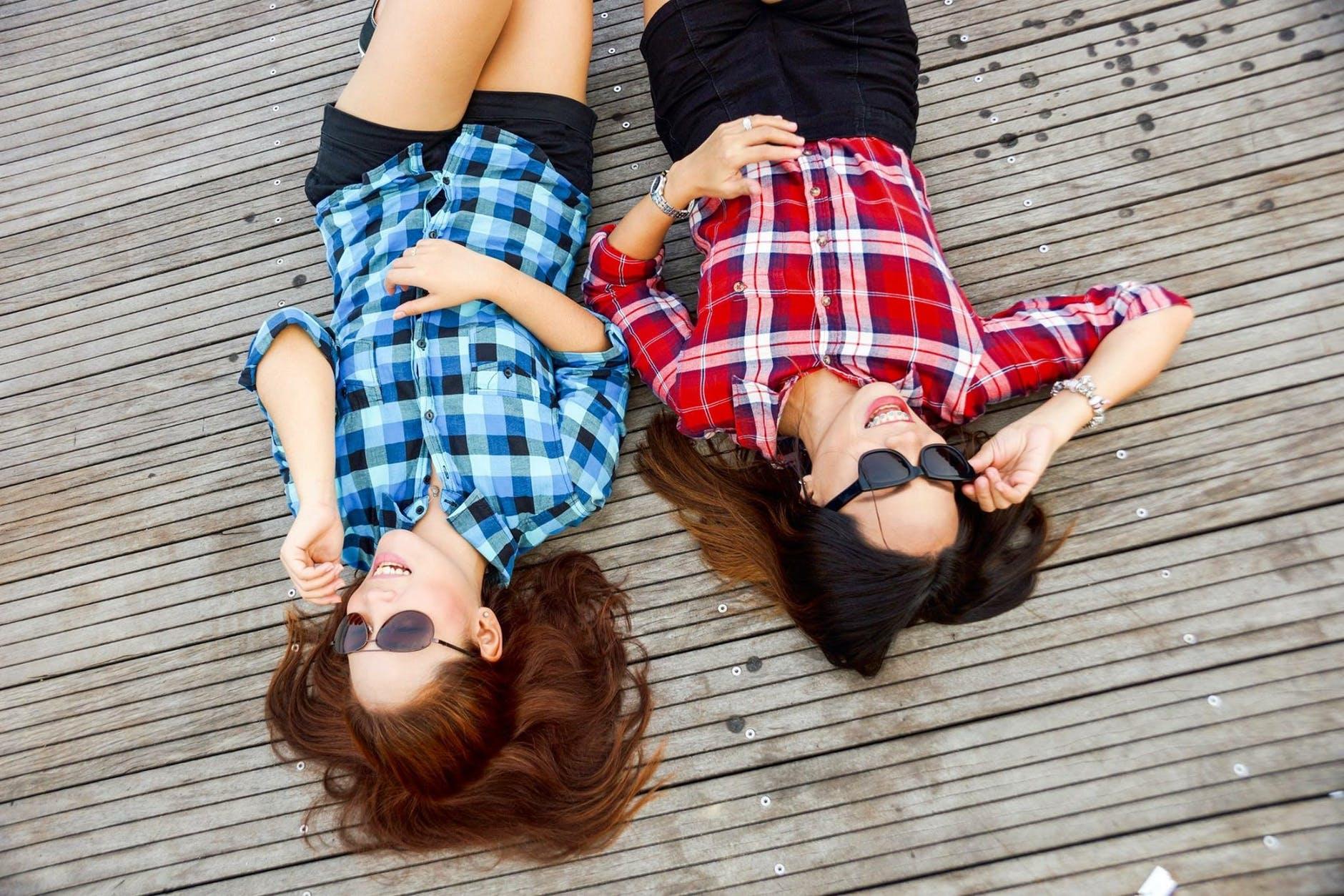 ideas sobre como hacer una sorpresa a tu mejor amiga, propuestas de regalos DIY y otras propuestas