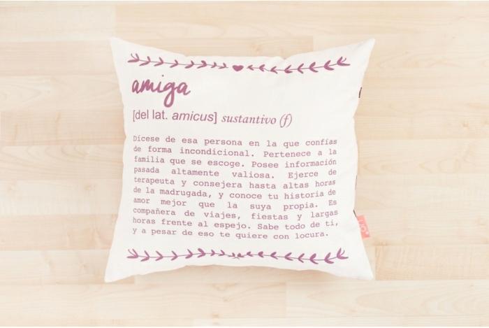 ideas de regalos originales para mejores amigas, que regalar a una amiga por su cumpleaños