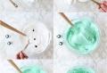 ¿Cómo hacer slime? – más de 50 ideas de recetas sobre cómo preparar la masa pegajosa que todos aman