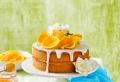 ¿Cómo hacer un bizcocho esponjoso y rico? Las mejores ideas de tartas con bizcocho