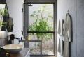 Los mejores diseños de baño gris y blanco – más de 100 ideas en imágines