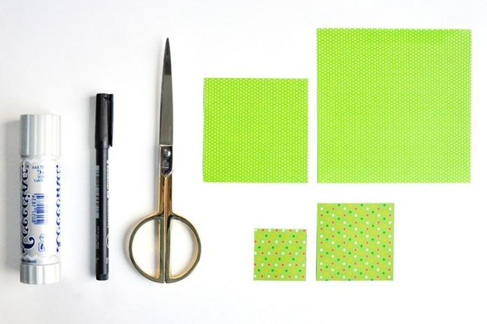 materiales necesarios para hacer koala originami, ideas de marcarpaginas manualidades paso a paso