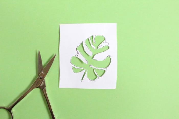 manualidades faciles para regalar fáciles de hacer en casa, decoración de una maceta DIY