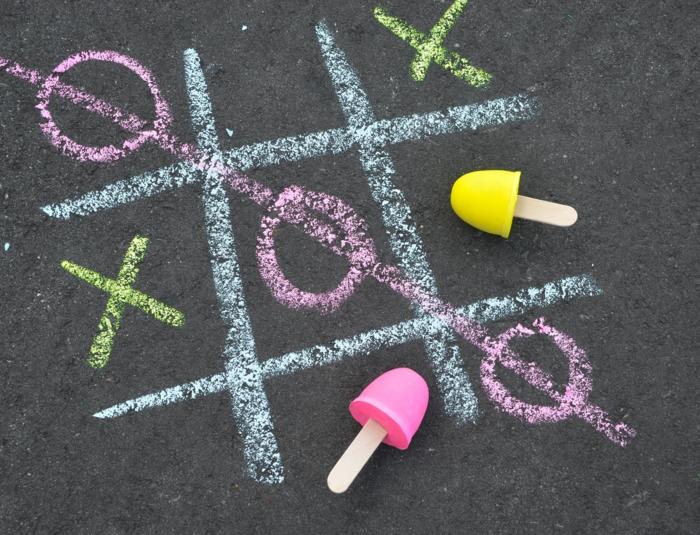 ideas de manualidades para los niños, pequeocio, manualidades sencillas paso a paso