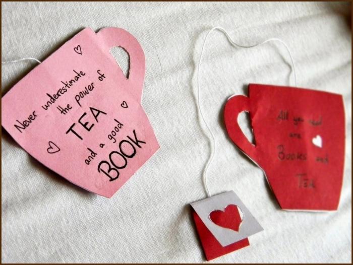 preciosos separadores de libros personalizados hechos de papel, manualidades con reciclaje