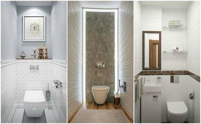 suelos porcelanicos precios, tres ideas de qué azulejos poner en el cuarto de baño, dependiedno del color