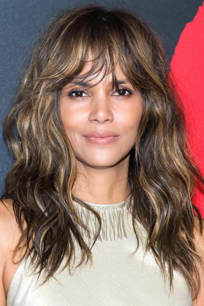 ▷ 1001 + ideas de cortes de pelo para mujer según el rostro
