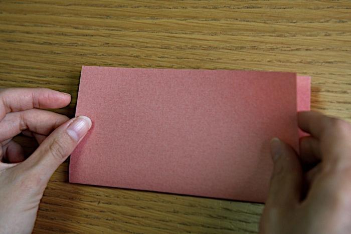 pasos para hacer origami en imágines, actividades para niños que potencian la creatividad
