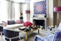 ¿Cómo decorar una chimenea con mucho estilo? – ¡85 ideas de encanto!