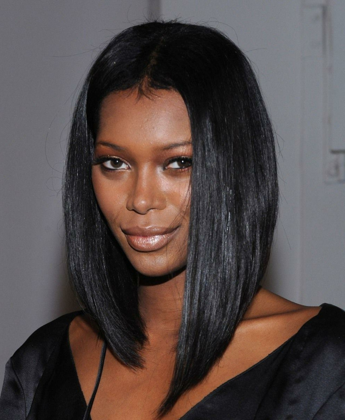 cortes de pelo cara alargada, que tipos de cortes de pelo favorecen a las caras de forma triangular