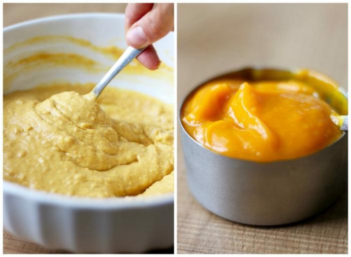 como hacer rosquillas con calabaza paso a paso, ideas de postres con calabaza fáciles y saludables