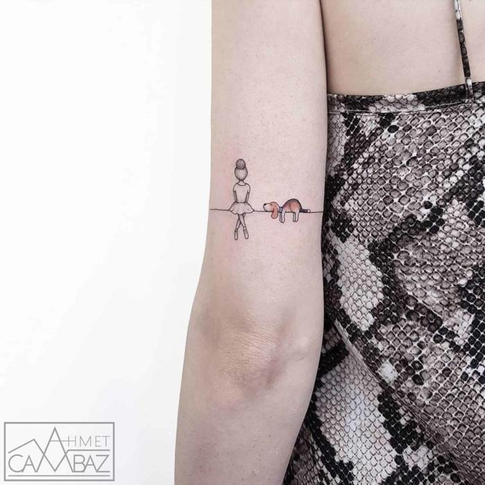 1001 Ideas Sobre Diseños De Los Mejores Tatuajes