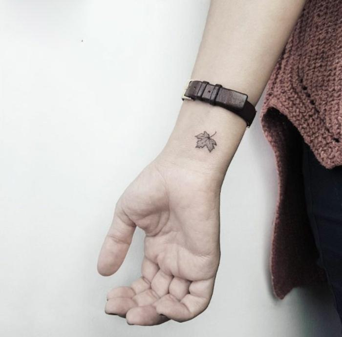 1001 Ideas Sobre Disenos De Los Mejores Tatuajes