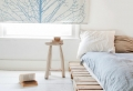 ¡Estas fotos de camas con palets te van a impresionar!