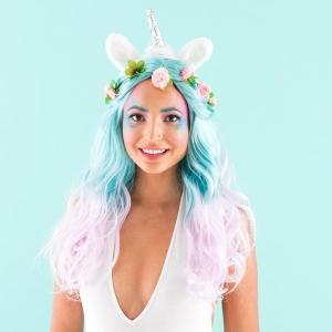 Disfraces de Halloween caseros - ¡las mejores ideas para adultos y pequeños!