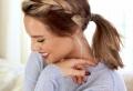 Peinados fáciles y rápidos de último momento que atraerán todas las miradas