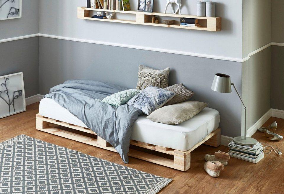 muebles con palets 2018 en imágines, sofa cama con palets, dormitorio moderno decorado en los tonos del gris