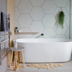 110 imágines de cuartos de baño de diseño en 7 diferentes estilos decorativos