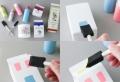 Ideas de manualidades con cartón para pequeños y adultos