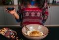 Las mejores ideas de canapés navideños para sorprender a tus invitados
