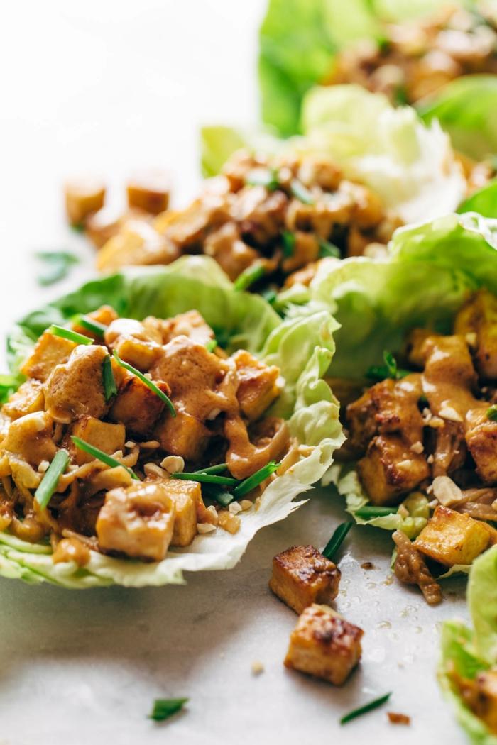envolturas veganas paso a paso, recetas vegetarianas faciles y rápidas con recetas y bonitas fotos