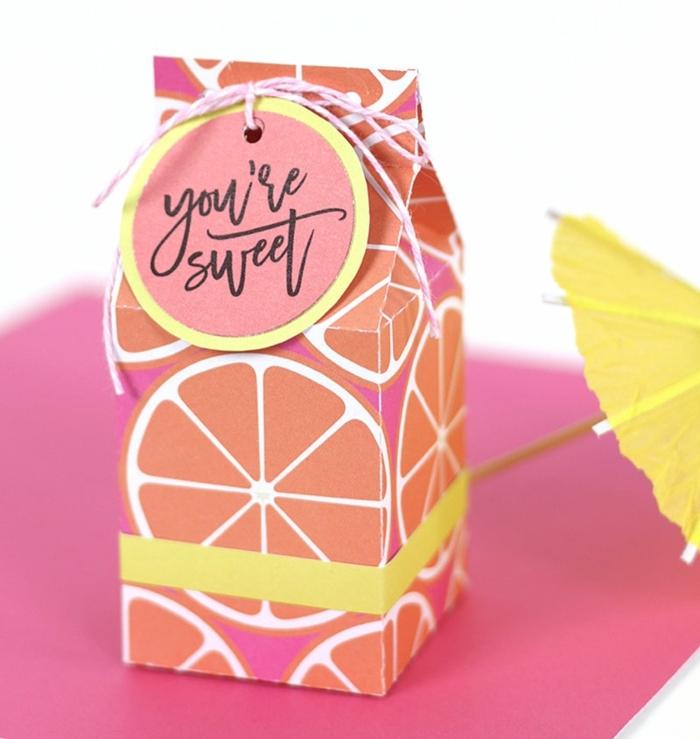 manualidades con tubos de carton, cajas de cartón y hueveras, decoración casera DIY en bonitas fotos