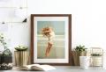 Decorar con fotos tu casa: propuestas originales ¡que inspiran!