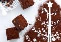 100 postres navideños para añadir un toque de dulzura a tu cena de Navidad