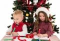 Dibujos navideños para colorear: más de 100 dibujos que puedes imprimir